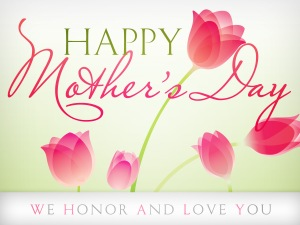 Mothers_Day-1024x768