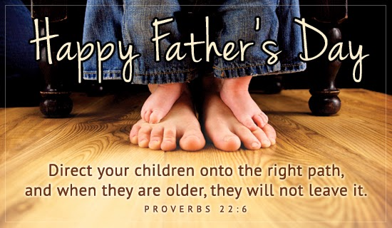 happy-fathers-day-religious-1