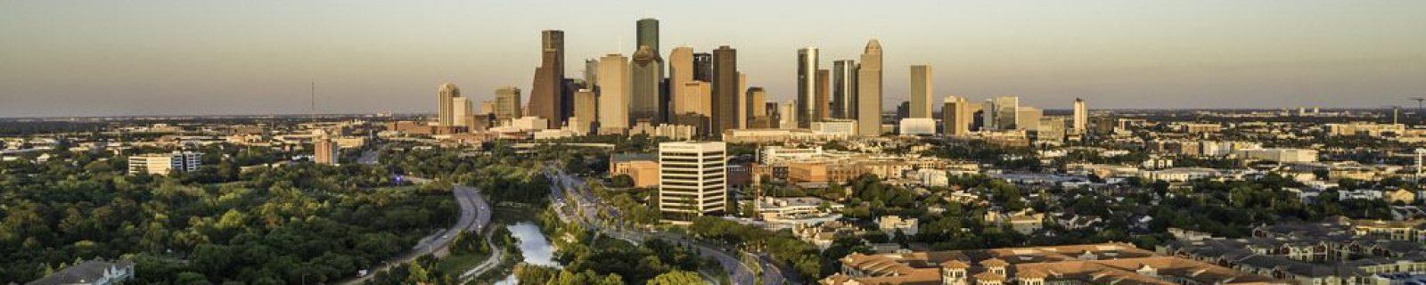 International Christian Church of Houston 日本語 英語 English Japanese 日本人 教会 ヒューストン テキサス インタナショナル クリスチャン チャーチ