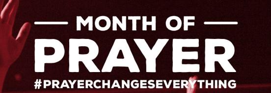month-of-prayer-02-1280x720