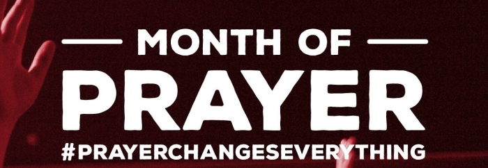 month-of-prayer-02-1280x720