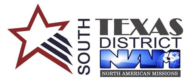 South texas nam