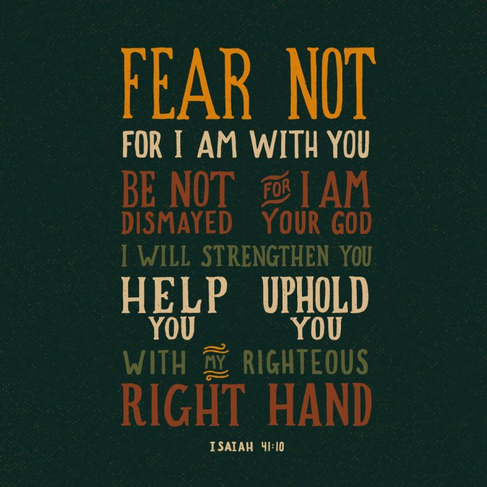 ScriptureType-Isaiah41-10