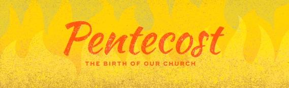 Pentecost_Main